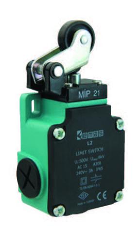 L2K13MIP21