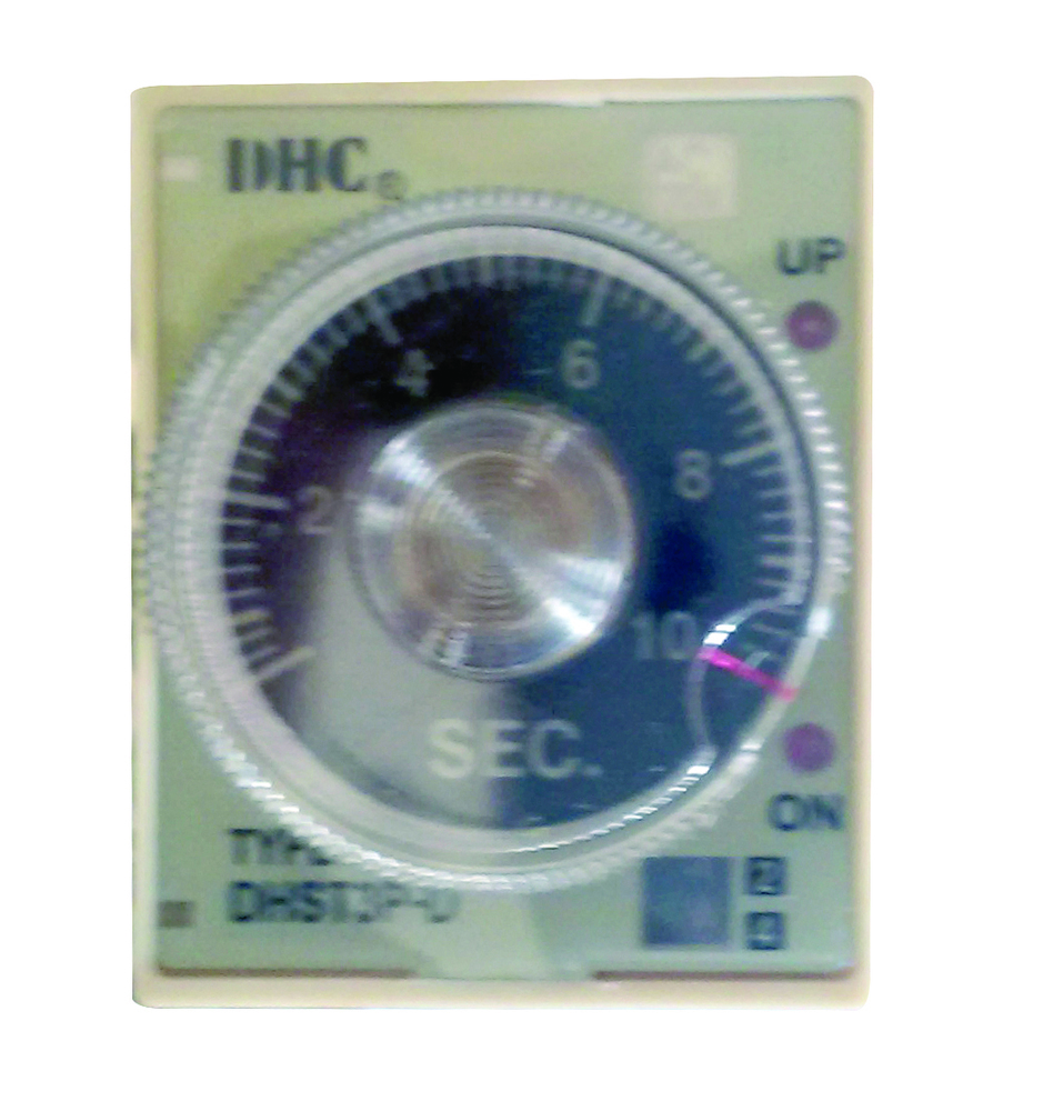 DHC48