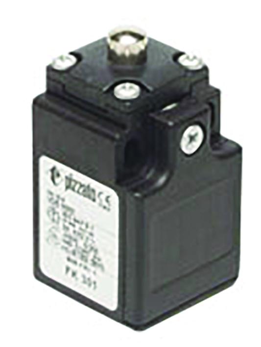 FK301