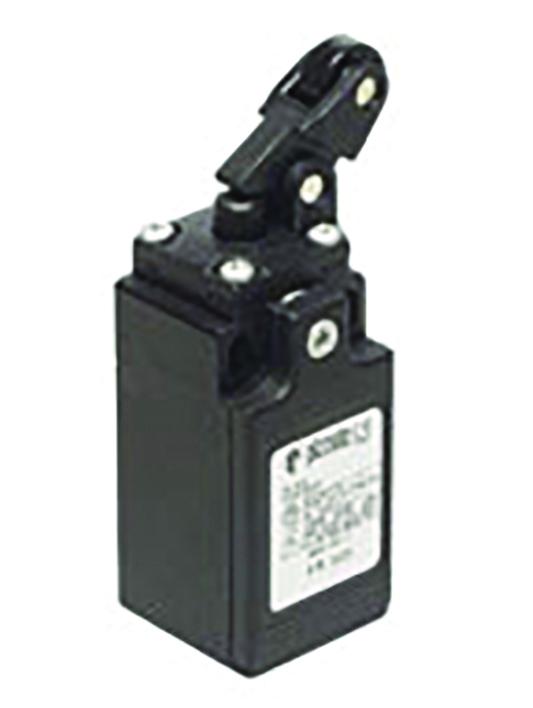 FR505