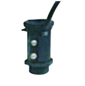FS-2P -2