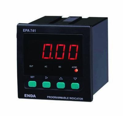 EPA741A-R-230