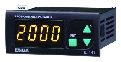 EI141-230