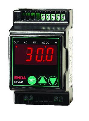 EPV541-R-230