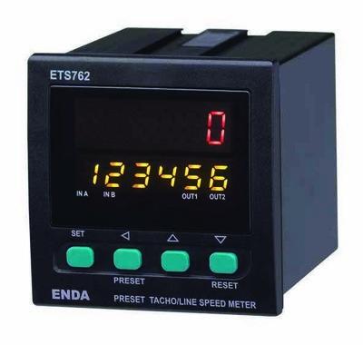 ETS762-230