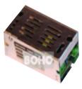 BHS-50W