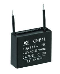 CBB61-1