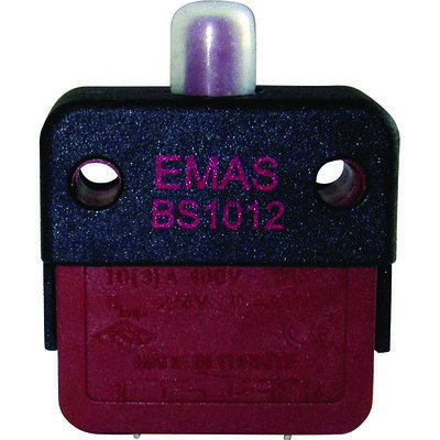 BS1012-E