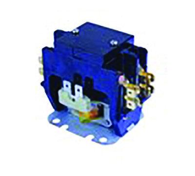 CJX9 3P 02450