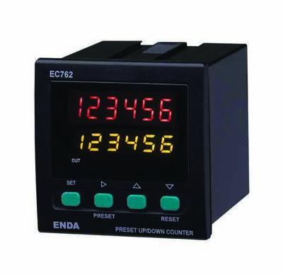 EC762-230