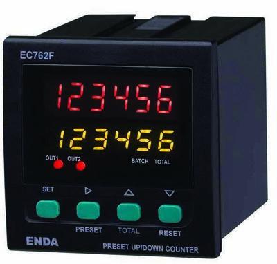 EC762F-230