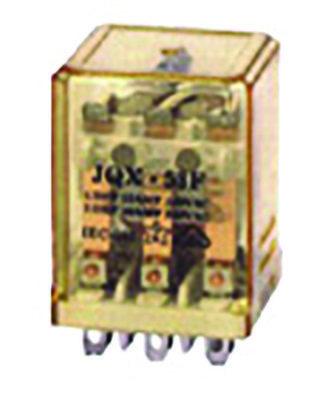 JQX 53F024