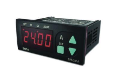 EPA241A-R-230