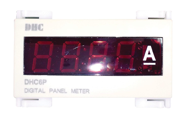 DHC6P-D/A