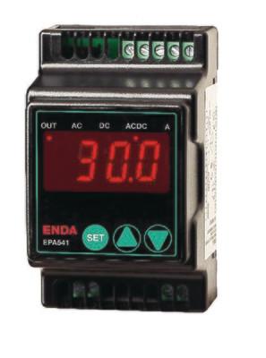 EPA541-R-230