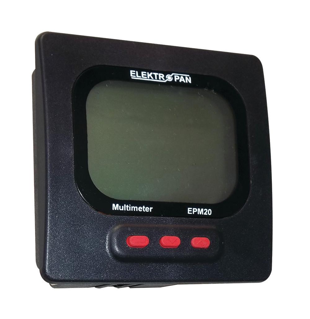 EPM20