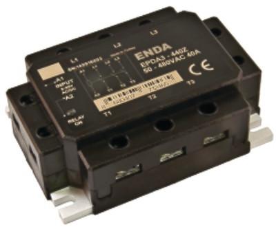 EPDA3-440Z