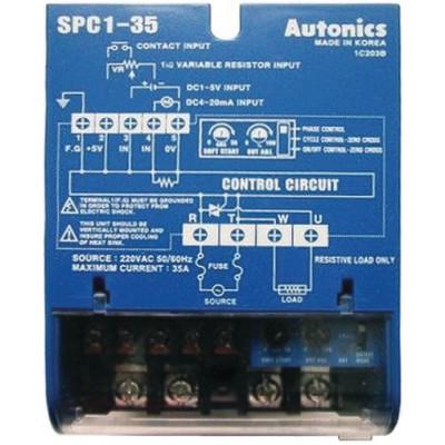 SPC1-50