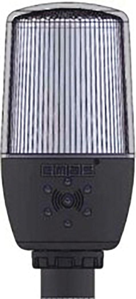 IKM5Z024