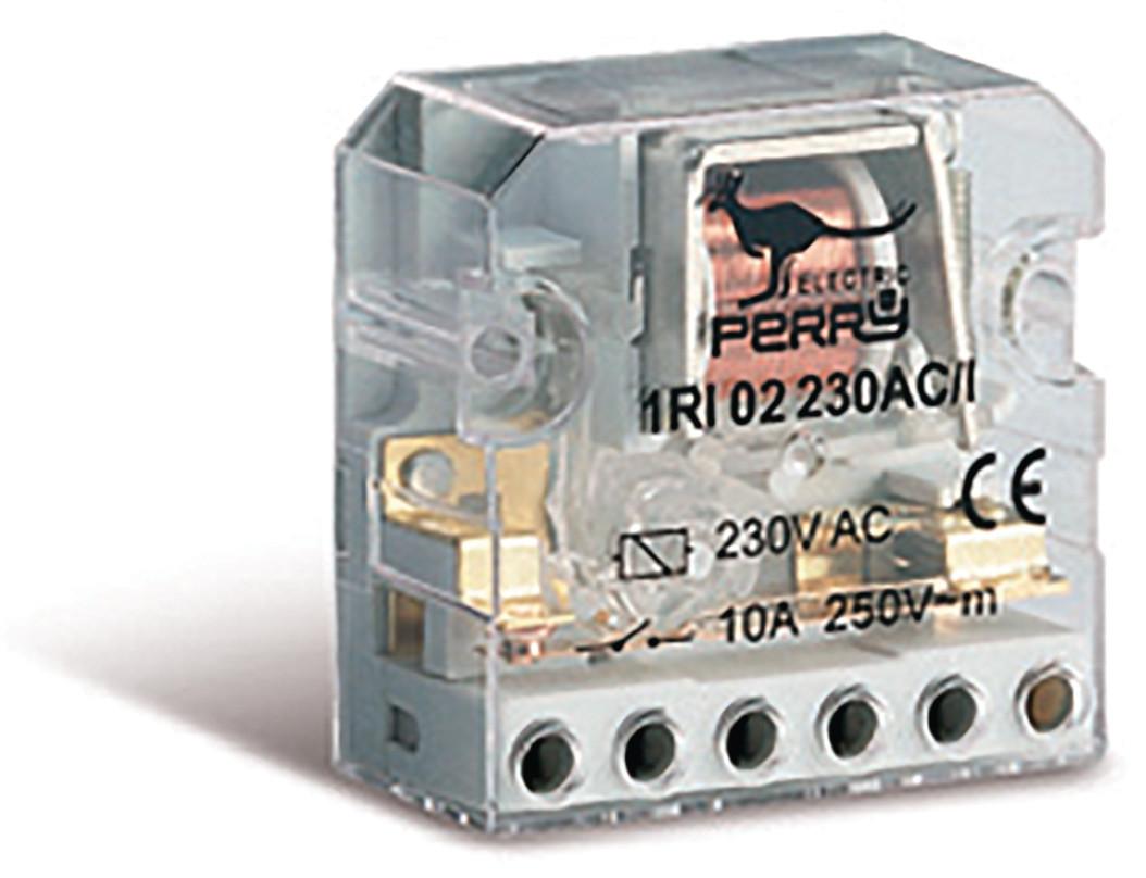1RI0212AC/I
