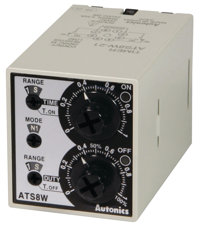 ATS8W-41