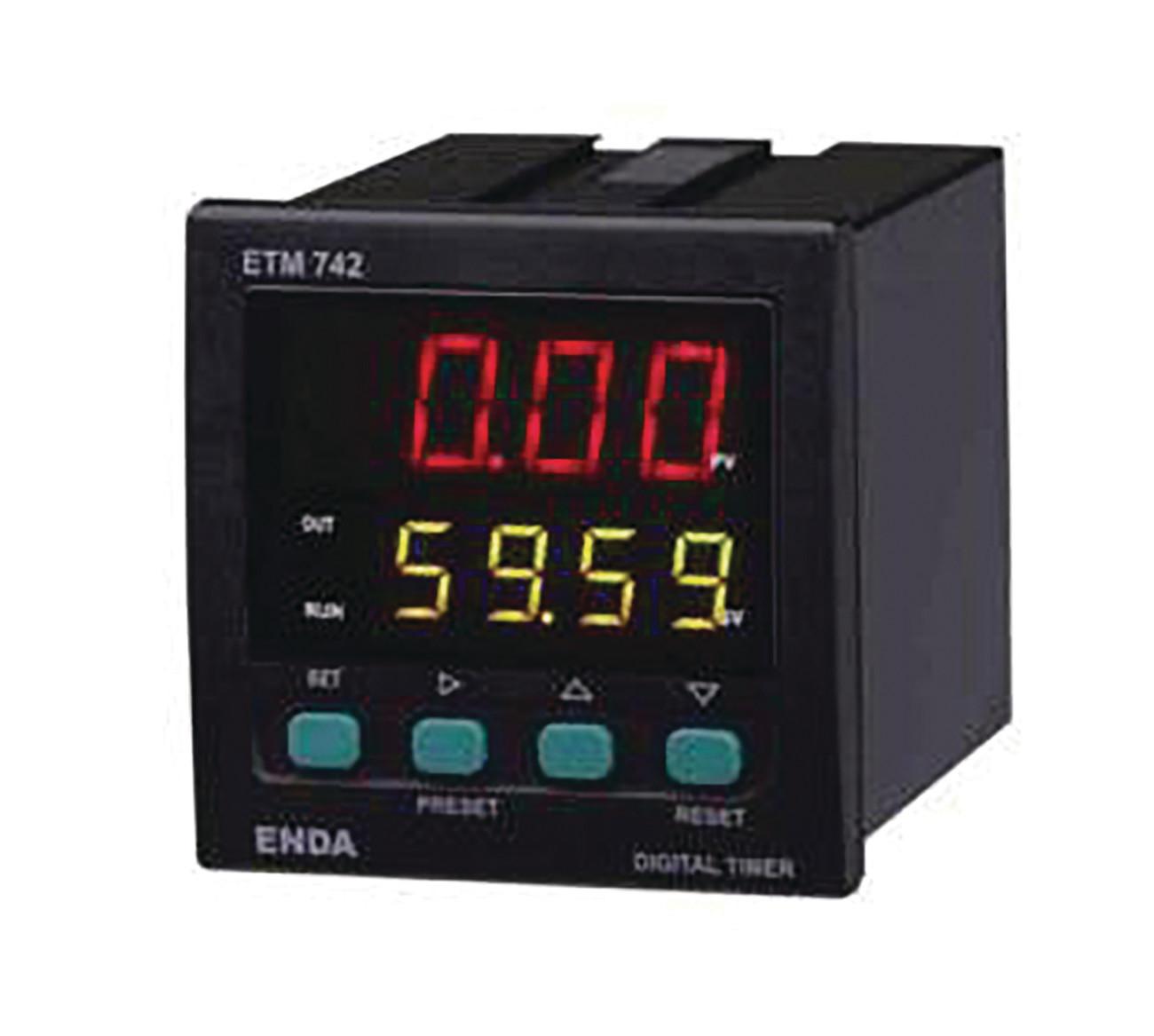 ETM-742-SM