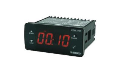 EZM-7735 5.00.0.1/ 00.00/0.0.0.0