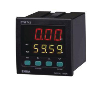 ETM-742-230