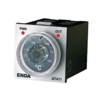 AT411-FE400-230
