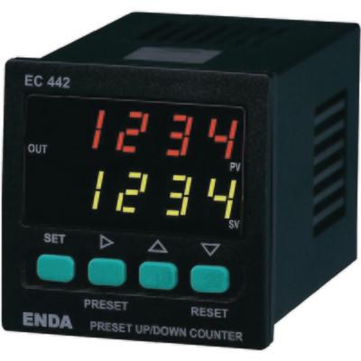 EC442-230