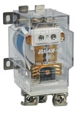 JQX40 F024