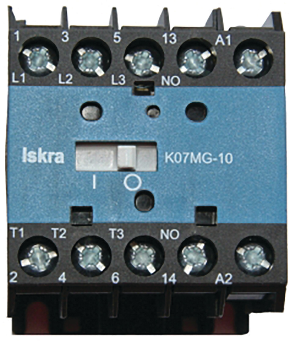 K07MG-10
