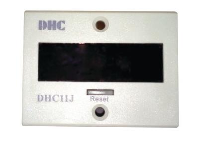 DHC11J