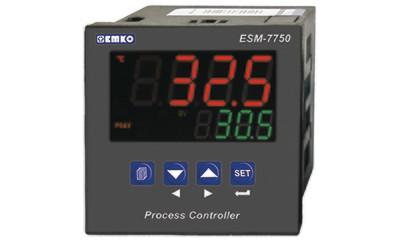 ESM-7750 1.20.2.1/ 04.00/0.0.0.0