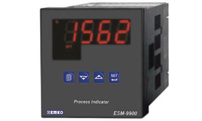 ESM-9900 1.20.1.1/ 04.00/0.0.0.0