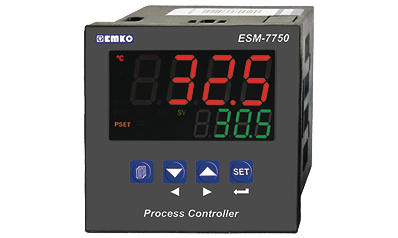 ESM-7750 1.20.2.1/ 07.03/0.0.0.0