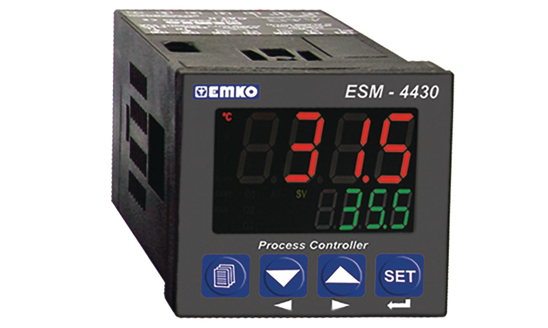ESM-4431 1.20.01/ 01.02/0.0.0.0