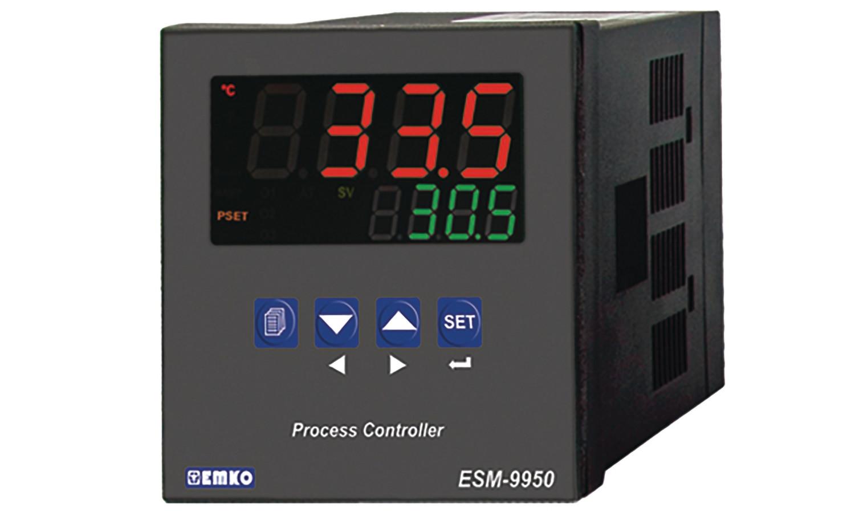 ESM-9953 1.20.0.1/ 01.01/0.0.0.0