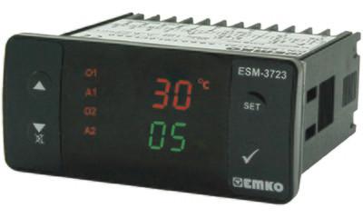 ESM-3723 5.6.6.0/ 01.01./1.6.6.0