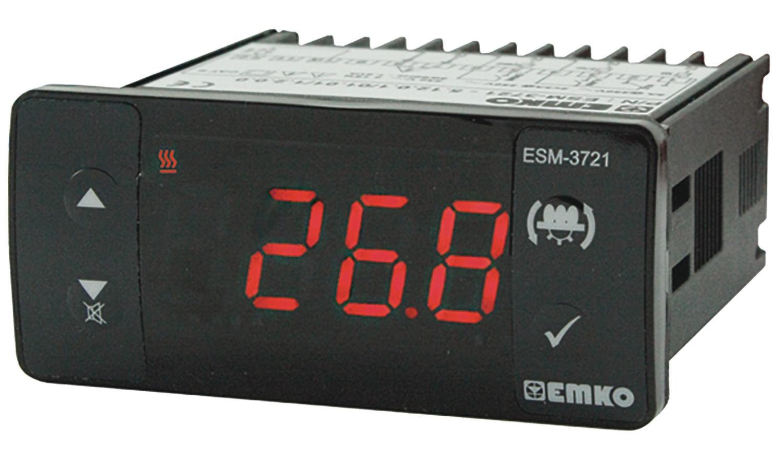 ESM-3721 5.12.0.2/ 01.01/1.1.0.0