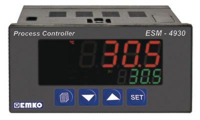 ESM-4950 1.20.2.1/ 07.03/0.0.0.0