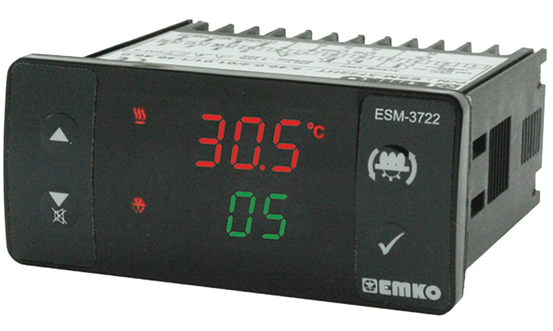 ESM-3722 5.6.60.1/ 01.01/1.6.6.0