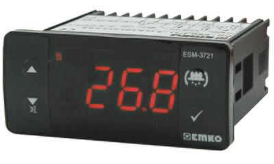 ESM-3721 5.12.0.1/ 01.01/1.1.0.0