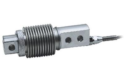 HDM2002-100