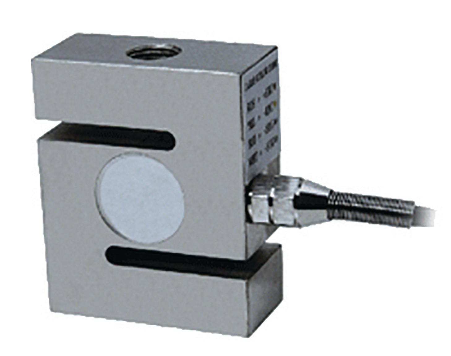 HDM1005B-1000