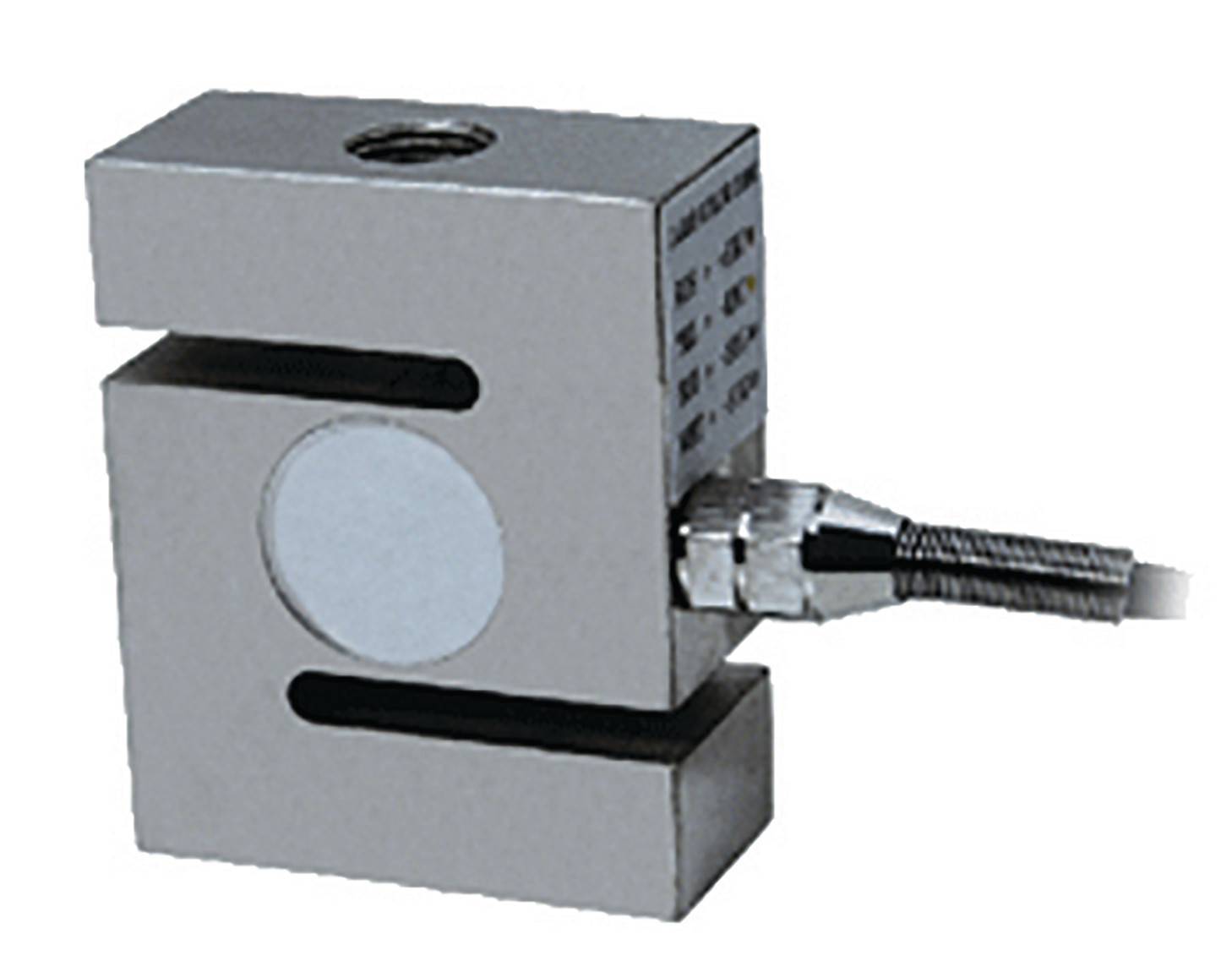 HDM1005B-2000