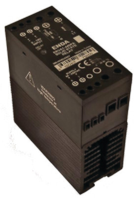 ERVA1-550PA-F