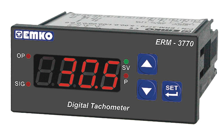 ERM-3770