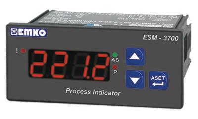 ESM-3700 5.20.01/ 00.00/0.0.0.0