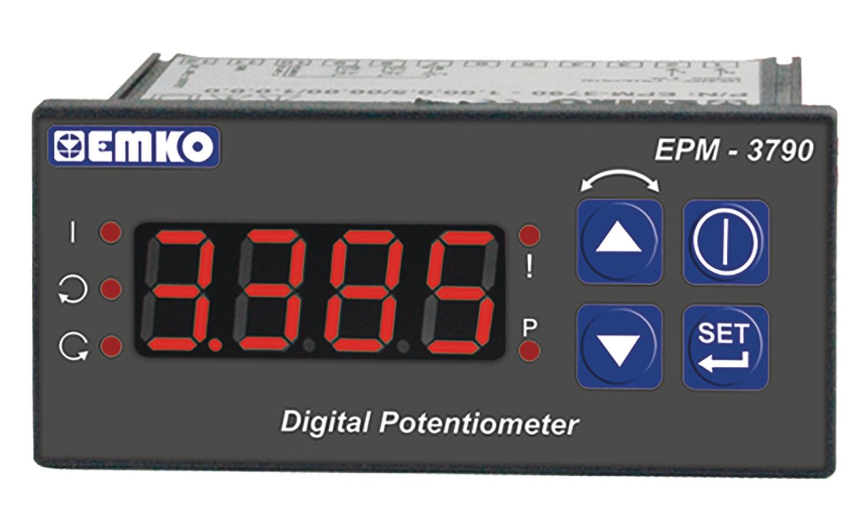EPR-3790 1.00.0.4/ 00.00/1.0.0.0